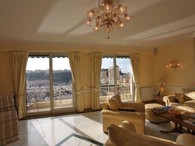 Квартира в монако процесс покупки квартиры в эстонии