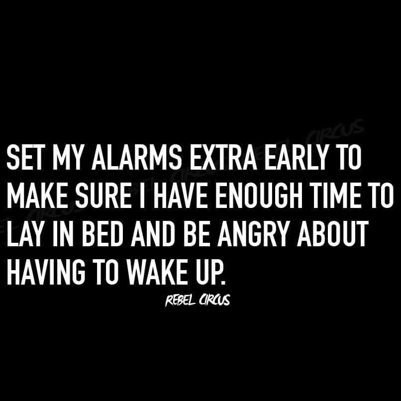 Coz I Am Not A Morning Person Good Morning Quotes Funny Good Morning Quotes Morning Humor