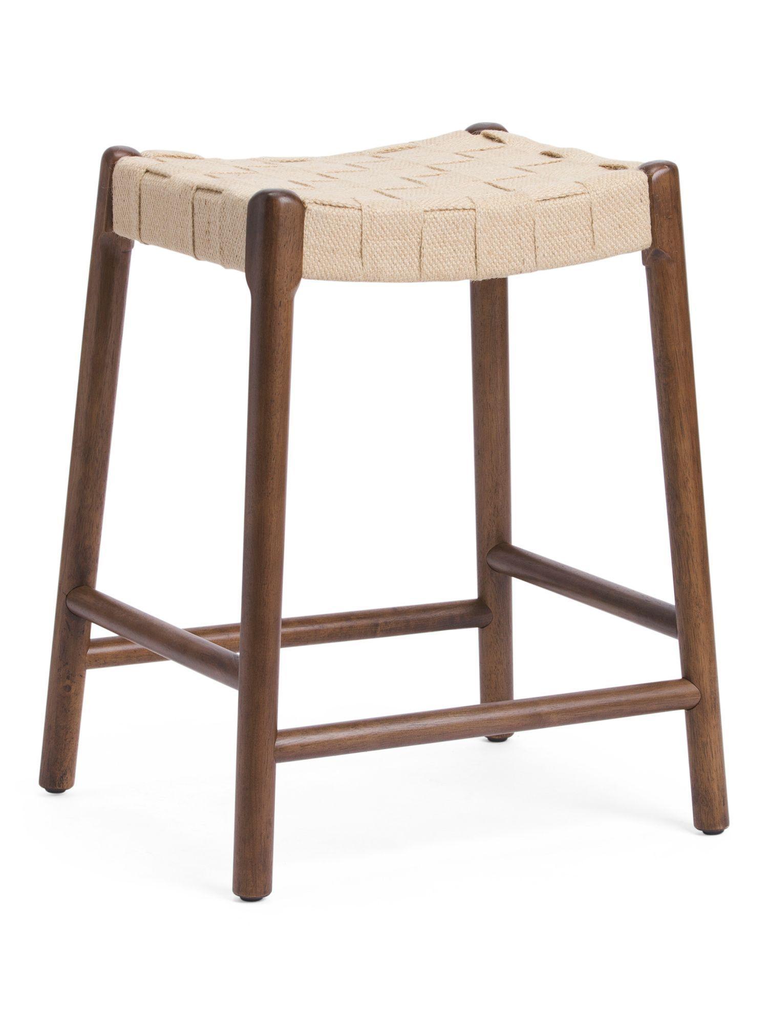 Pleasing High Resolution Image Interiors Stool Vanity Stool Inzonedesignstudio Interior Chair Design Inzonedesignstudiocom