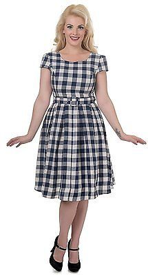 Womens Vanessa Casual Clothes Dolly & Dotty Limit Offer Cheap i1TRU1m