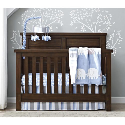 girly bedroom pinterest canopy crib us baby babies cribs best r on images