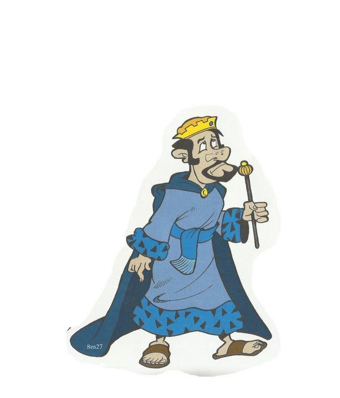 Davi E Jonatas Rei Saul Licoes Biblicas Para Criancas Esau E