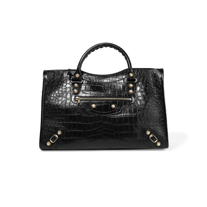 nouveau style 4c58c 50498 Sac Balenciaga | valise/ bagage/sacs à main | Sac balenciaga ...