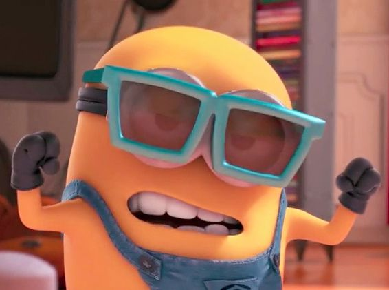 minions // despicable me party time!!!!!!!!!!!!!!!!!!!!!!!!!!!!!!!!!!!!!!!!!!!!!!!!!!!!!!!!!!!!!!!!!!!!!!!!!!!!!!!!!!!!!!!!!!!!!!!!!!!!!!!!!!!!!!!!!!!!!!!!!!!!!!!!!!!!!!!!!!!!!!!!!!!!!!!!!!!!!!!!!!!!!!!!!!!!!!!!!!!!!!!!!!!!!!!!!!!!!!!!!!!!!!!!!!!!!!!!!!!!!!!!!!!!!!!!!!!!!!!!!!!!!!!!!!!!!!!!!!!!!!!!!!!!!!!!!!!!!!!!!!!!!!!!!!!!!!!!!!!!!!!!!!!!!!!!!!!!!!!!!!!