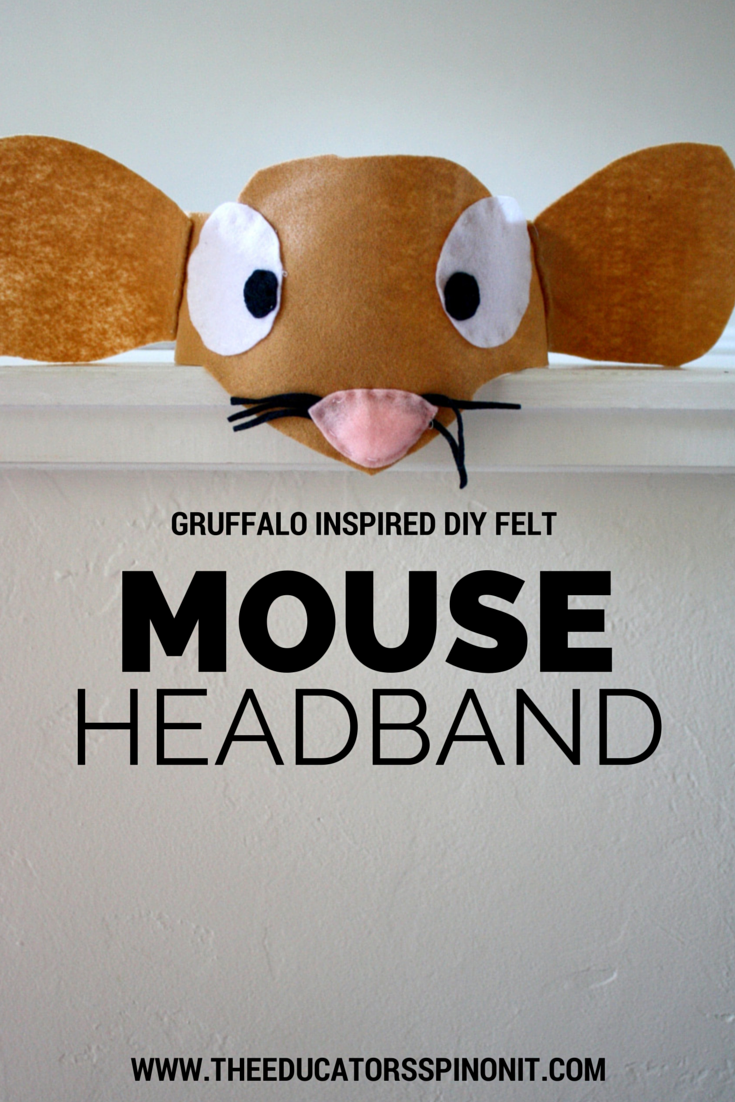 Lovely Mouse Mask Template Images Professional Resume Example