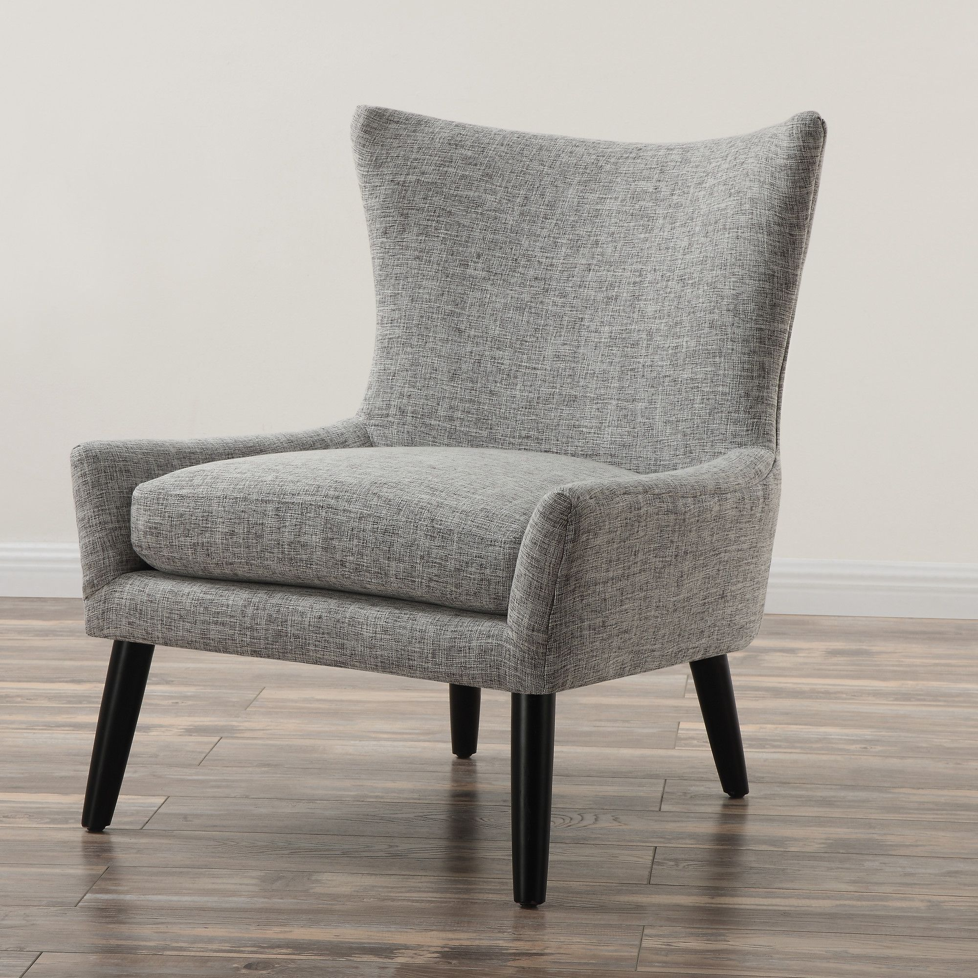 Features handmade by skilled furniture craftsman wood frame upholstered yes distressed yes upholstery material linen