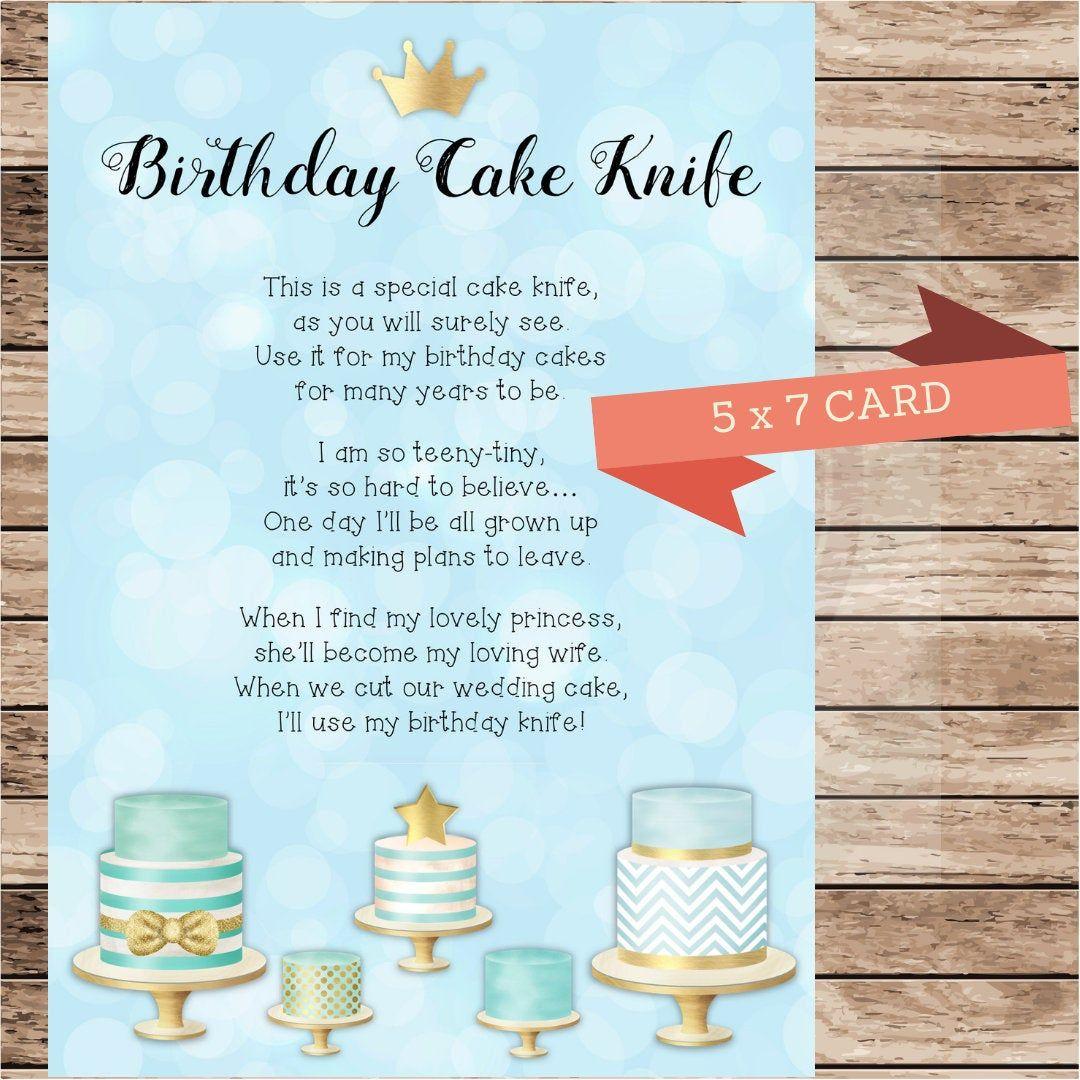 Super Pin On One Funny Birthday Cards Online Benoljebrpdamsfinfo
