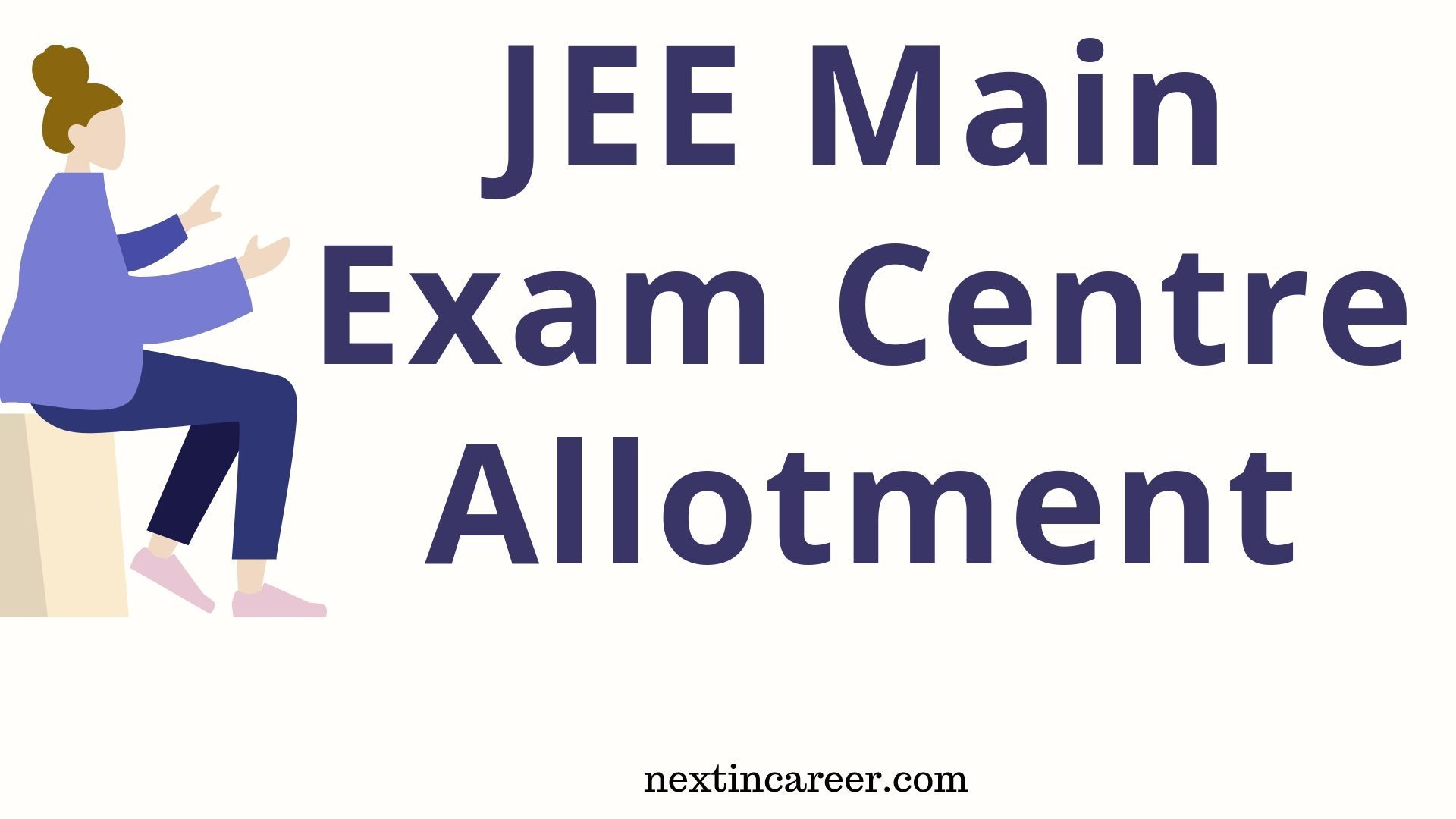 Pin By Arushsingh On Jee Exam Maine List Of Cities