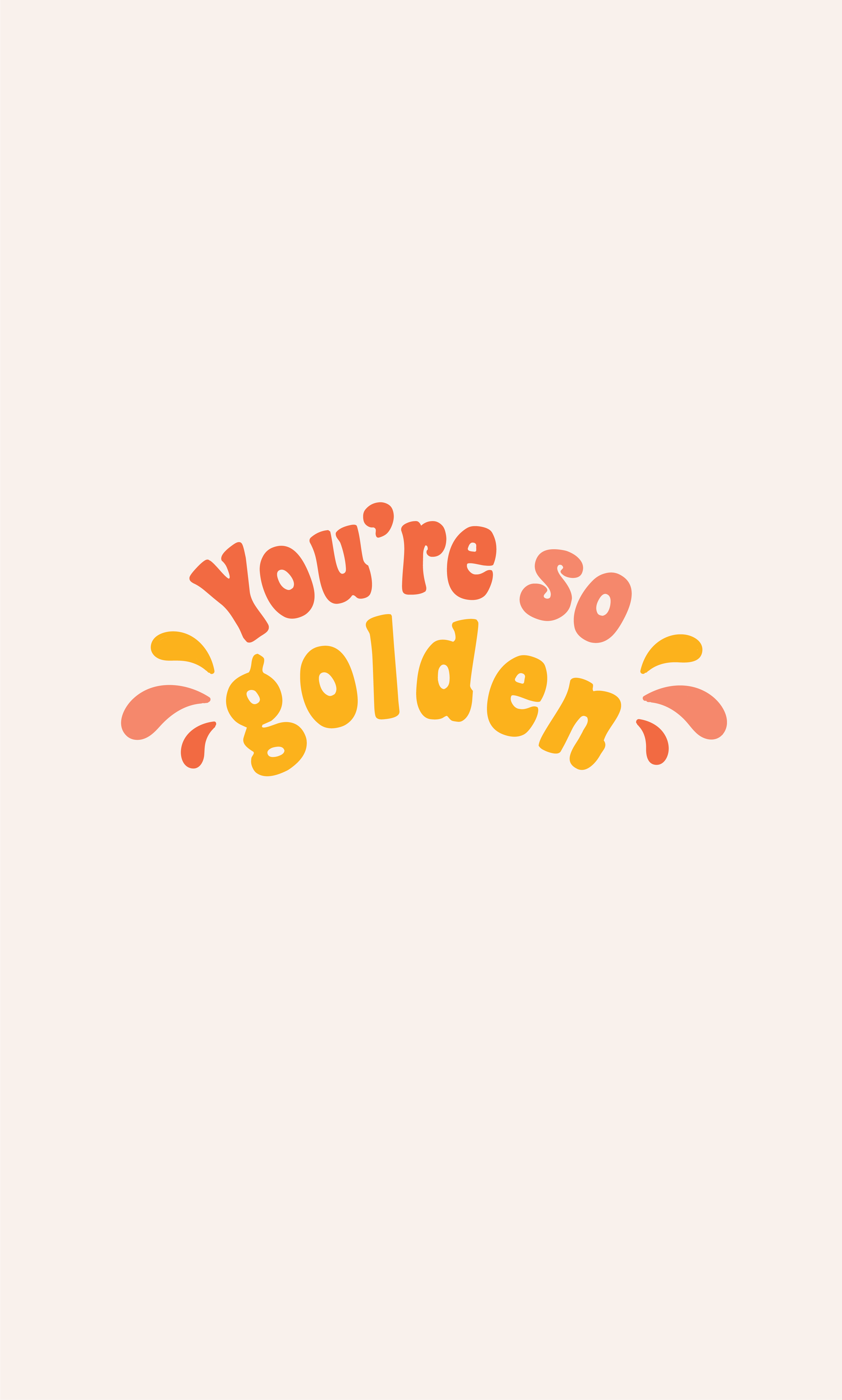 You Re So Golden Wallpaper Harry Styles Fine Line Lyrics In 2020 Harry Styles Wallpaper Wall Collage Bedroom Wall Collage