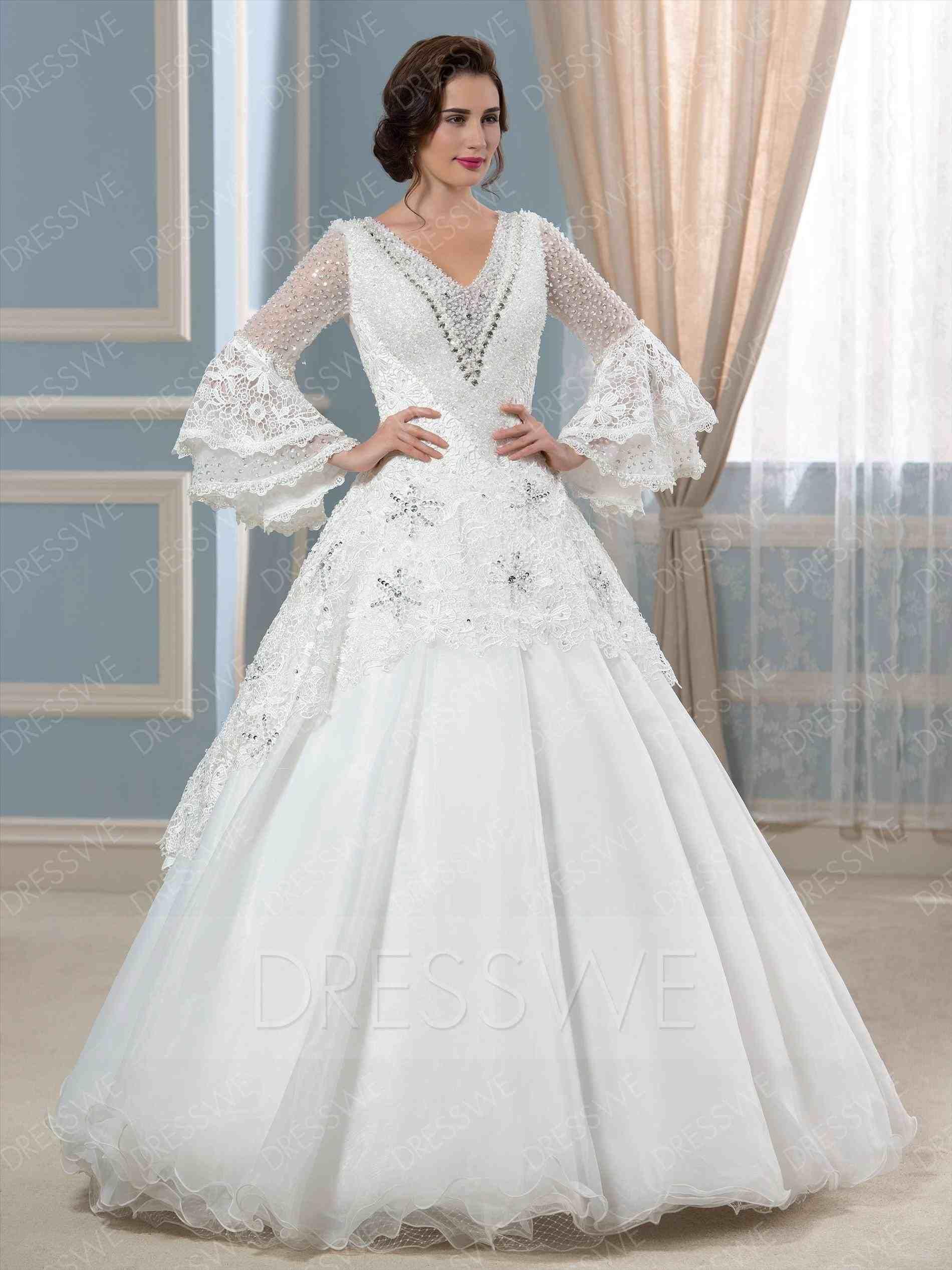 Top 10 disenadores vestidos de novia
