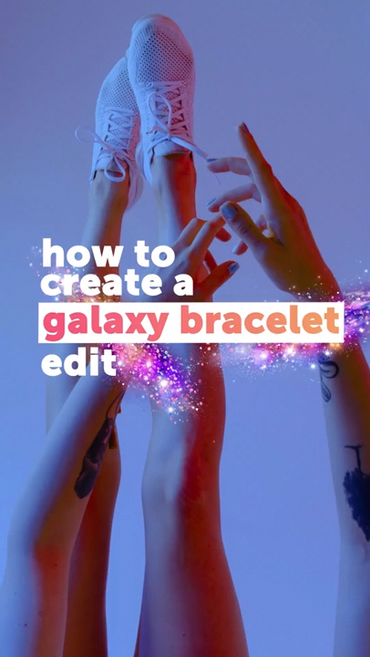 Galaxy jewelry > All other jewelry 🤪💫 Click through to get