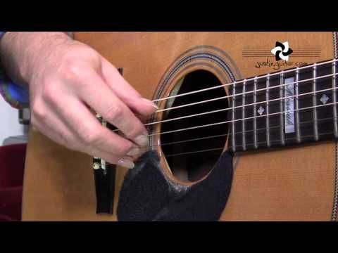 House of the Rising Sun - The Animals - Beginner Easy Song Guitar ...