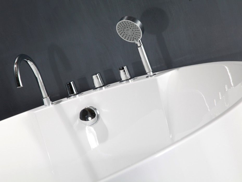 32++ Fibre salle de bain trends