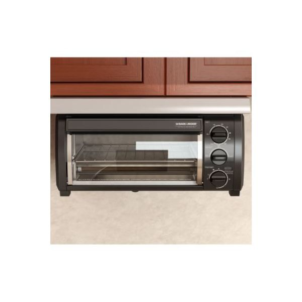 Best Mountable Toaster Ovens Under Cabi Oven Reviews