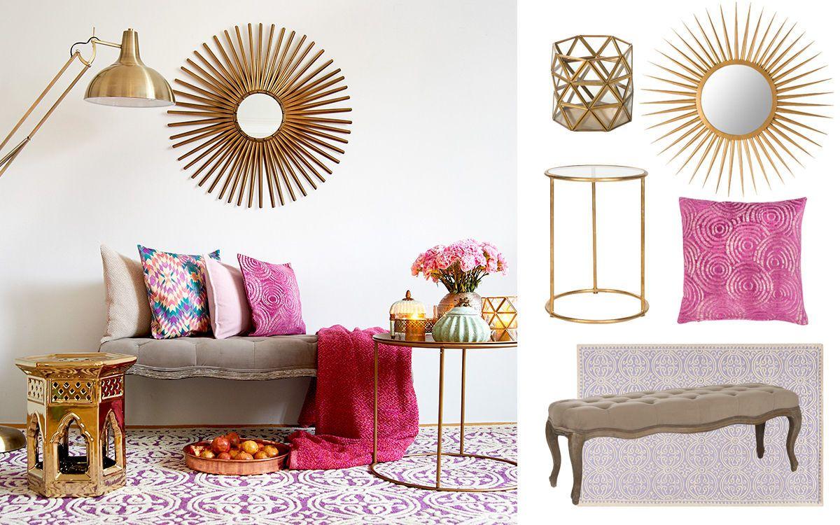 Möbel Online Shops - IKEA war gestern: Das sind die 8 besten Alternativen http://www.elle.de/die-acht-besten-moebel-online-shop-alternativen-zu-ikea-252950.html