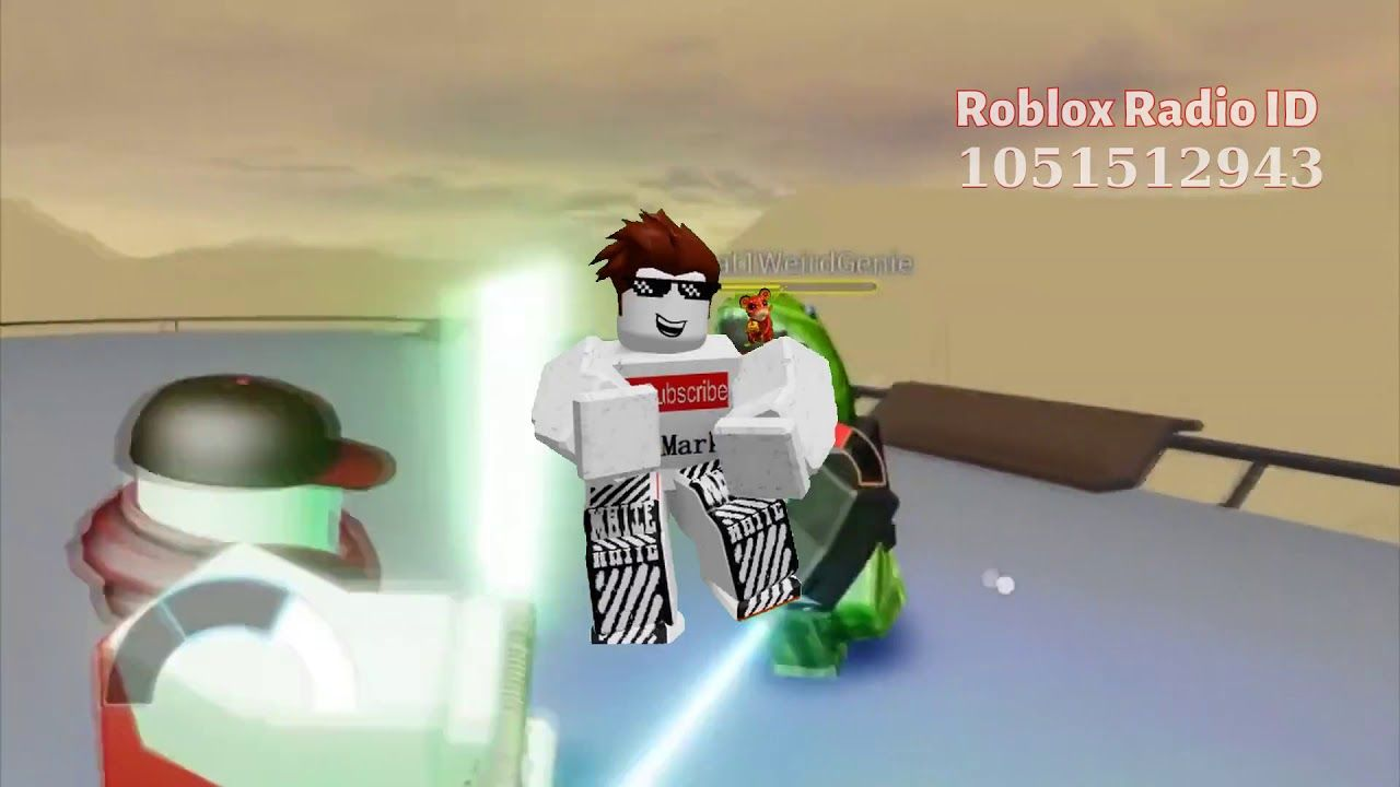 Running In The Oofs Epic Meme Roblox Id Roblox Radio Code Roblox M Roblox Radio Music Radio