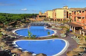 160 Ideas De Hoteles En Huelva Hoteles Casas Rurales Hostal
