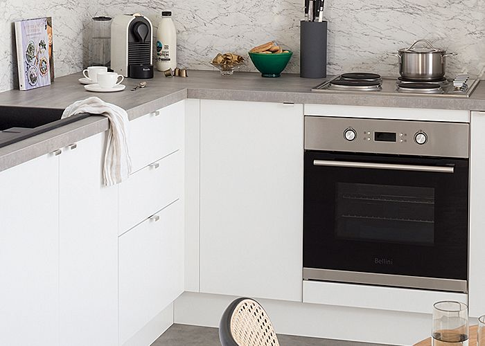 get the most out of your blind corner cabinet kaboodle kitchen kitchen kitchen layout on kaboodle kitchen microwave id=27100