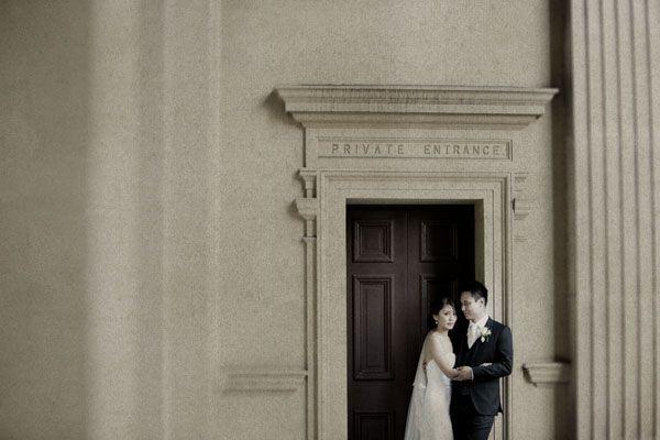 Vivid Photography - Brisbane Wedding Photographers + Portrait Photographers   Gallery