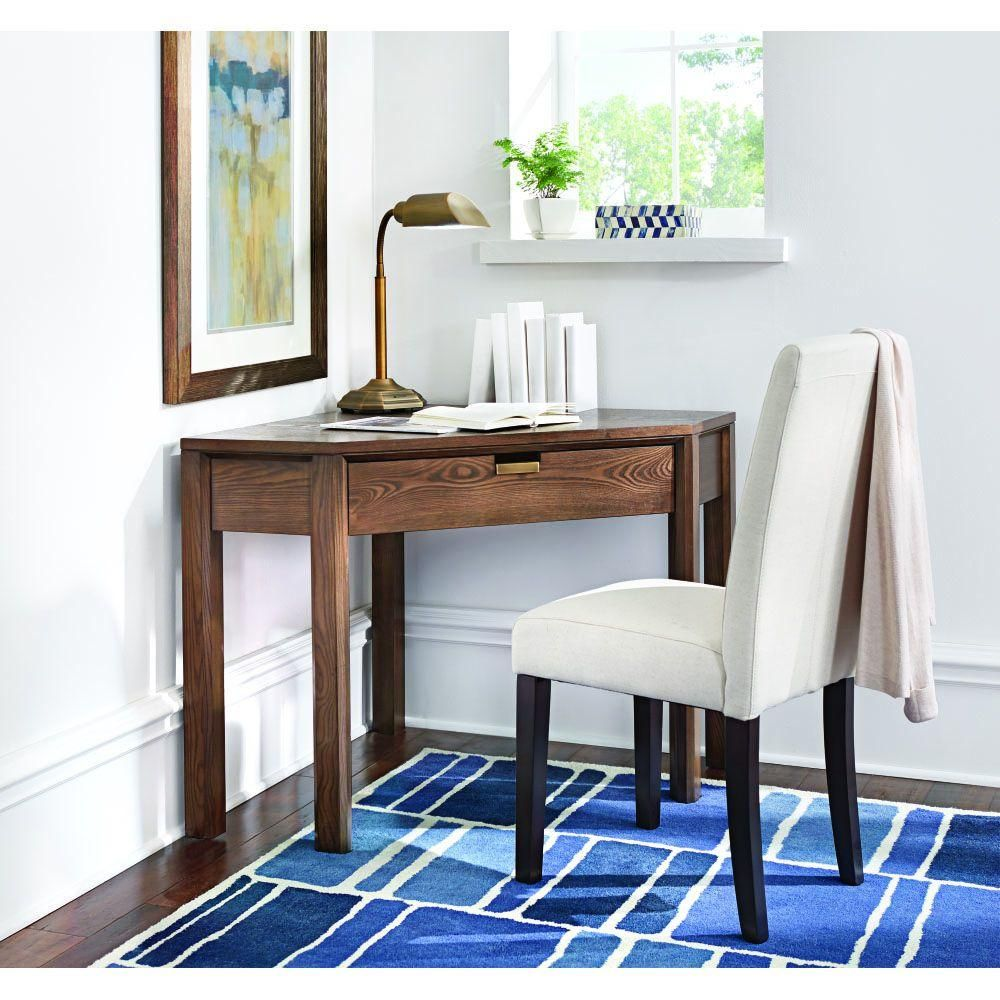 99+ Martha Stewart Home Office Desk - Executive Home Office ...