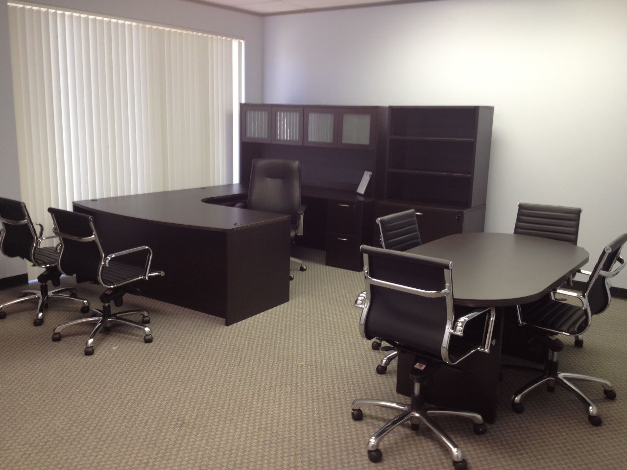 Office Furniture Outlet Corona Large Home Check More At Http