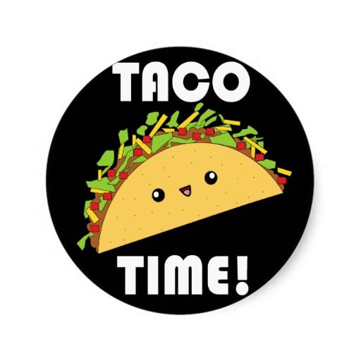 pin by mary zaengle on tacos pinterest mustache pictures food rh pinterest ie tacos clipart pictures taco clip art free