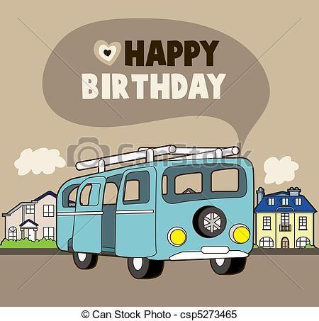 message anniversaire voiture