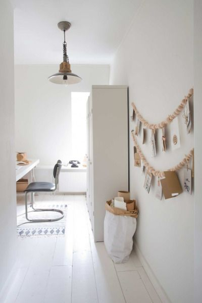 Scandinavian Study Room: Pin By Eliza Fishley On Home Decor