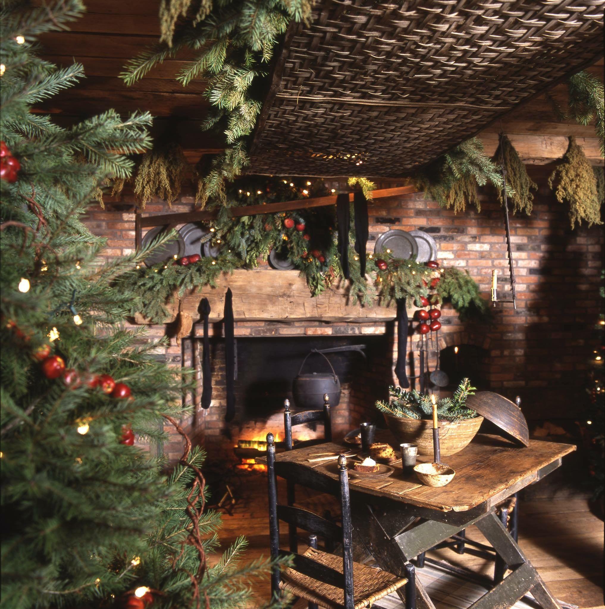 White Christmas, Vintage Christmas, Christmas Decorations, Xmas, Noel