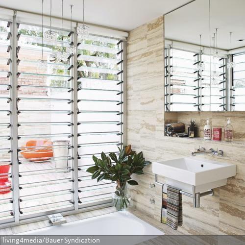 Ebenerdige Badewanne | Badezimmer | Badewanne, Badezimmer ...