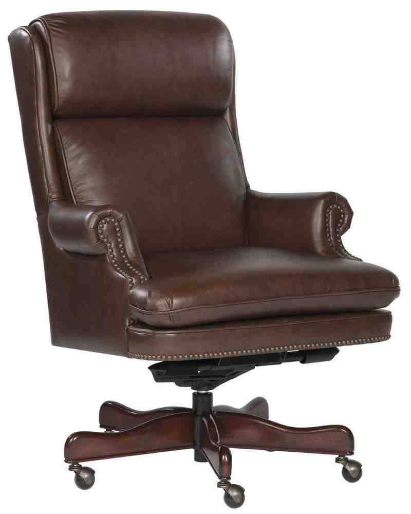 Antique Leather Office Chair Leather Office Chair Office Chair