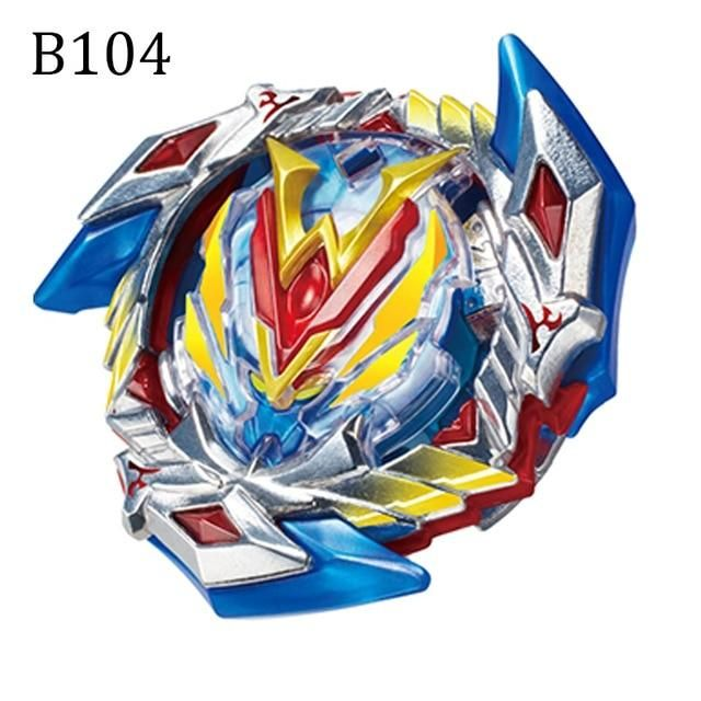 Beyblade Burst Toys Arena Without Launcher and Box Bayblades Metal Fusion  God Spinning Top Bey Blade Blades Toy  CF e3fd01e1ce