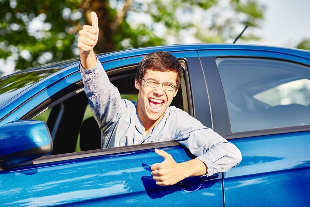 Pin on Auto Dealers in Orange County