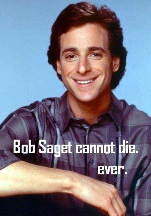 Bob Saget Net Worth How Rich Is Bob Saget Bob Saget Danny Tanner Tv Dads