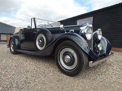 eBay: 1950 BENTLEY SPECIAL 4.2 SPORTS | Commercial vehicle ...1950s Cars For Sale Ebay