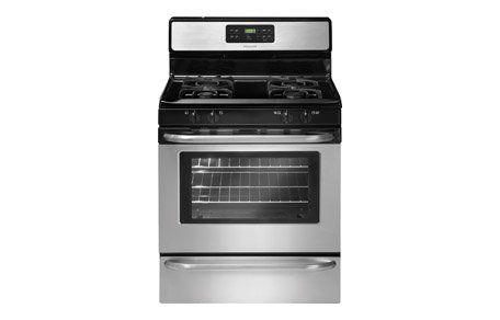 Cheap Gas Stoves For Sale | Kitchen appliances, Gas range ...