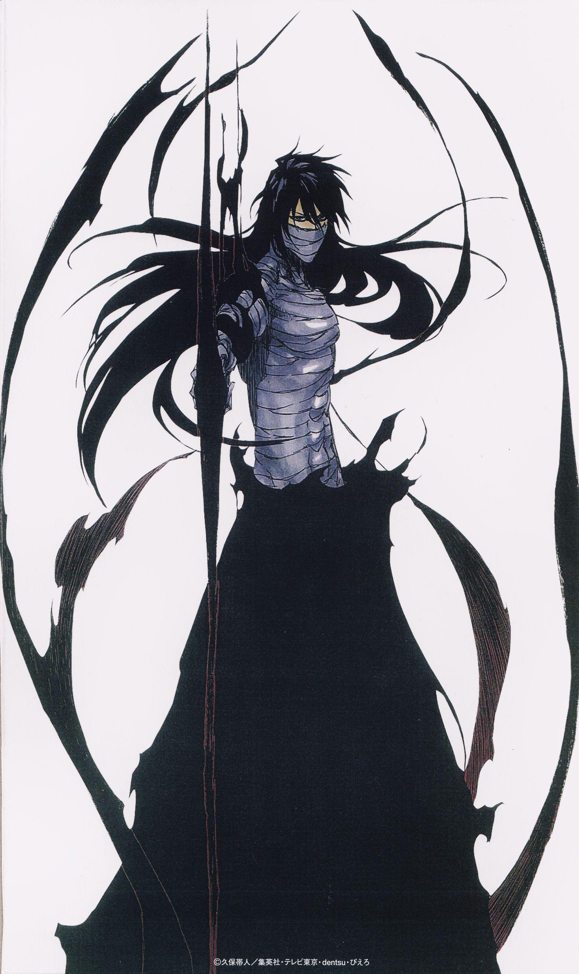 Bleach: Ichigo … | Pinteres…