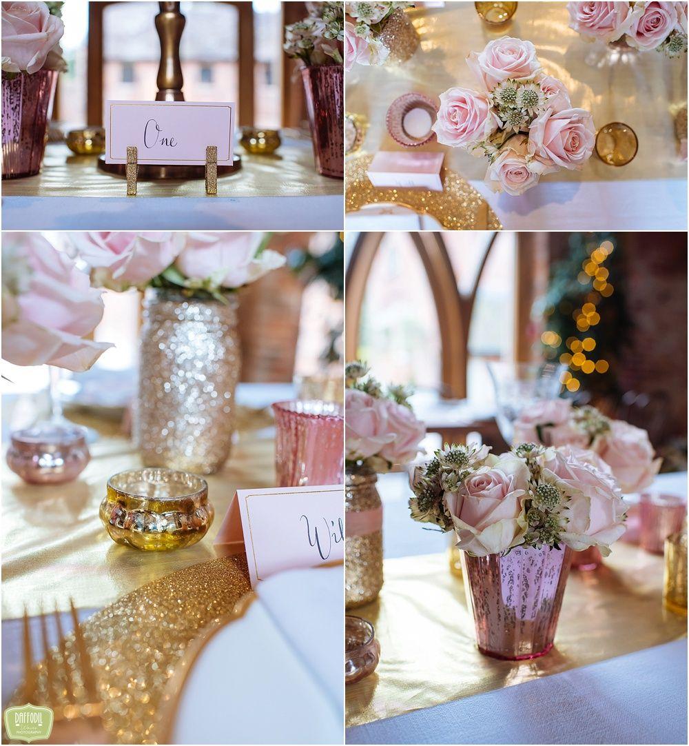 Birmingham Wedding Photographer Wedding Pinterest Barn