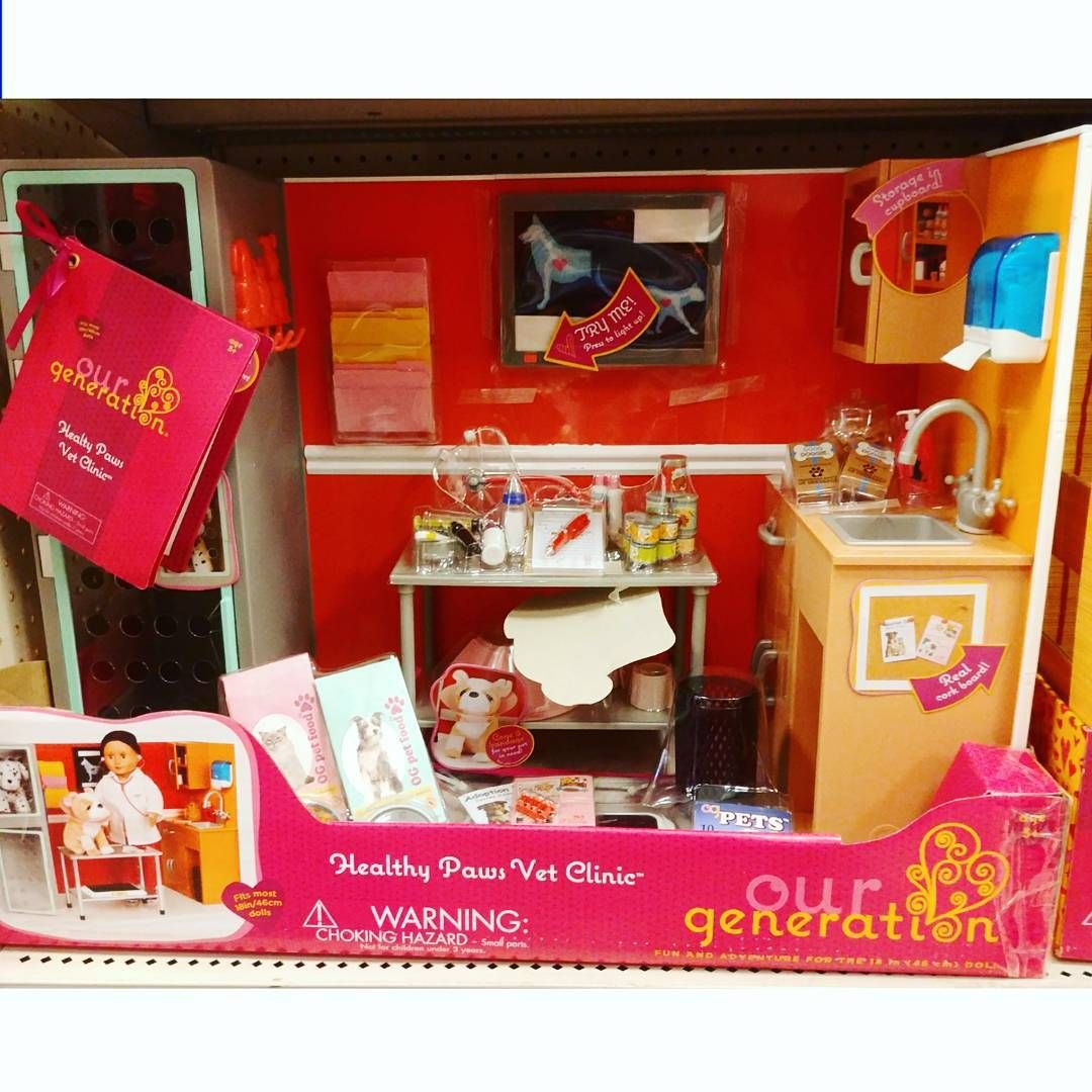Pin By Negin On American Girl Doll Food American Girl Doll Sets