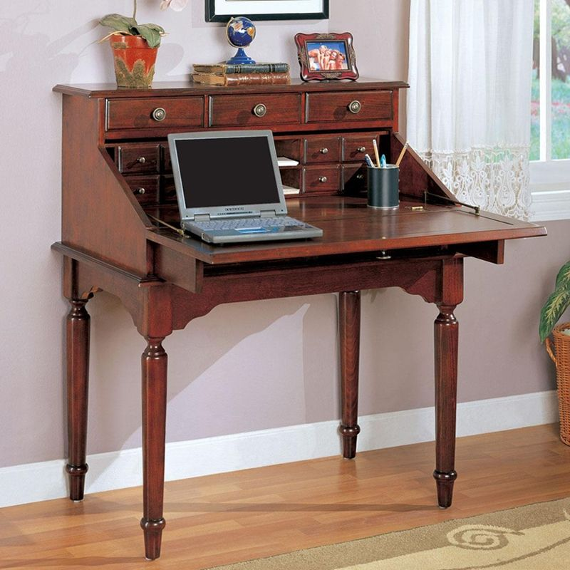 letter writing desk side   Google Search | Ideas   Whiskey 3D