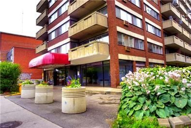 SabbaticalHomes   Home For Rent Montreal Quebec Canada, Fully Furnished  Apartment   3   Sabbaticals In Montreal   Pinterest   Apartment Guide, ...