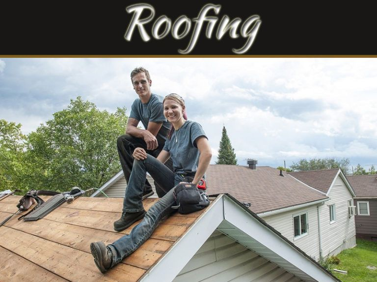 4 Shingle Colors That Will Make Your Roof Pop Shingle Colors Shed Design Home Remodeling