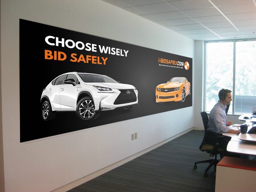 IBIDSAFELY - An online venue for buying salvage cars. #Ibidsafely ...