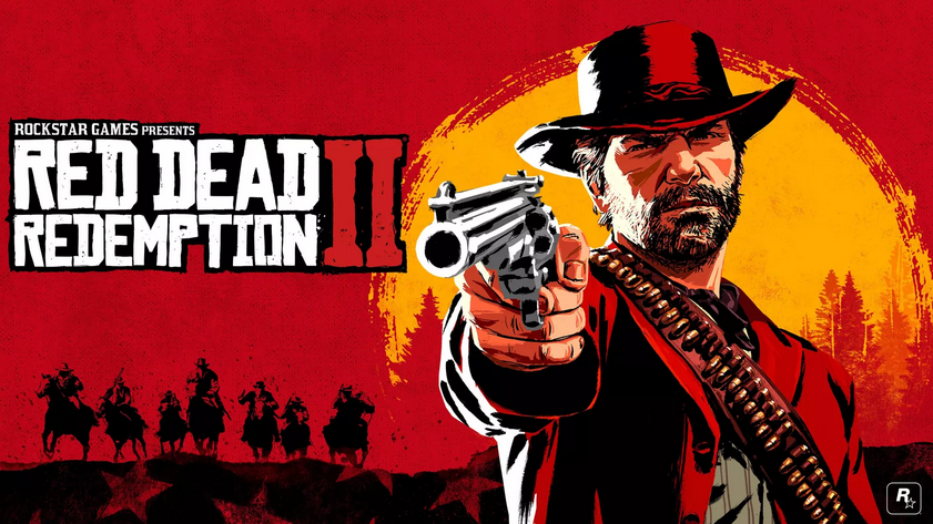 Red Dead Redemption 2 Coming to Steam in December