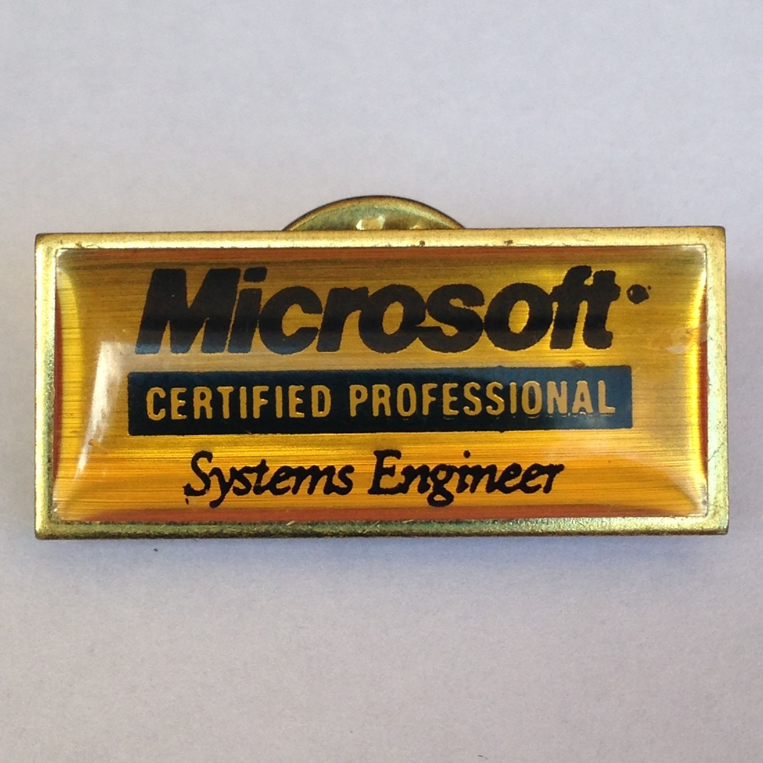 Microsoft certified systems engineer mcse pin httpswww microsoft certified systems engineer mcse pin httpsmicrosoft 1betcityfo Images