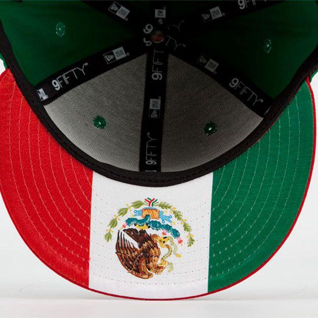 Amor a-la Mexicana...  175135a7866