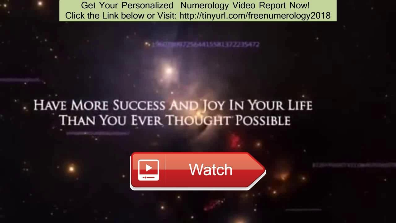 Numerology Name Baby Boy Hindu Can It Be The Better Choice  Numerology Name Baby Boy Hindu Can It Be The Better Choice Get your zerocost numerology video reading on this pageNumerology Name Date Birth VIDEOS  http://ift.tt/2t4mQe7  #numerology