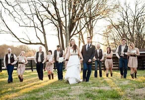 Barn Wedding On A Budget | Budgeting, Wedding and Barn weddings