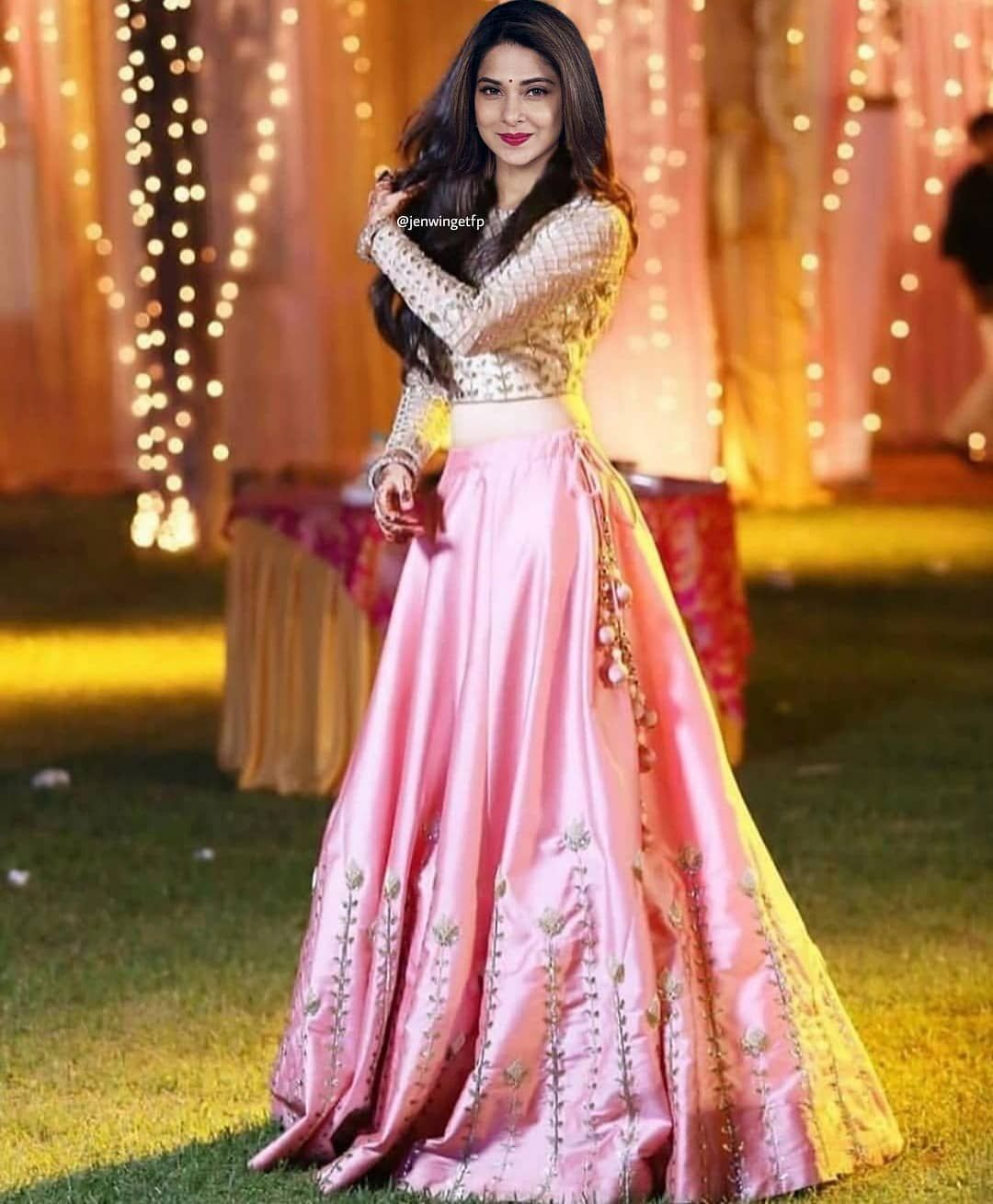Just A Random Edit Jenniferwinget Beyhadh Bepannaah Codem Dresses Indian Lehenga Designer Dresses Indian