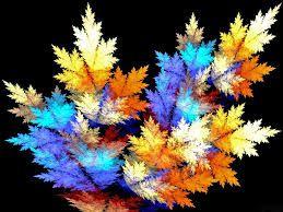 #computerbackgrounds #poster #desktopwallpaper #wallpaper #leaves #leaf #nature #colorful